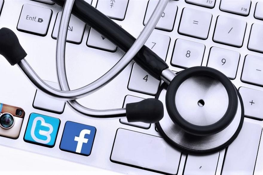 El 75% de los veterinarios ha sufrido alguna vez algún tipo de agravio en las redes sociales - Vet Market